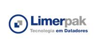 Limerpak