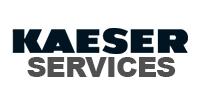 0Kaeser Services